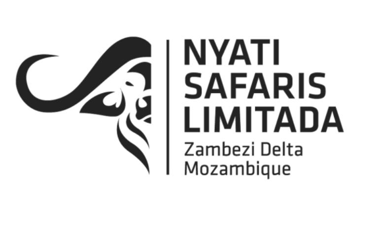 Nyati Safaris,Lda