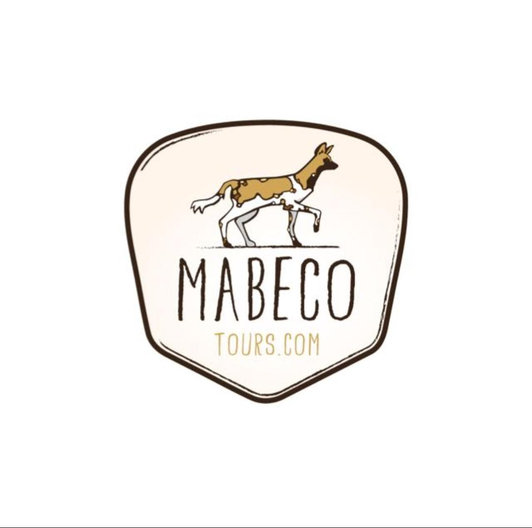 Mabeco Tours