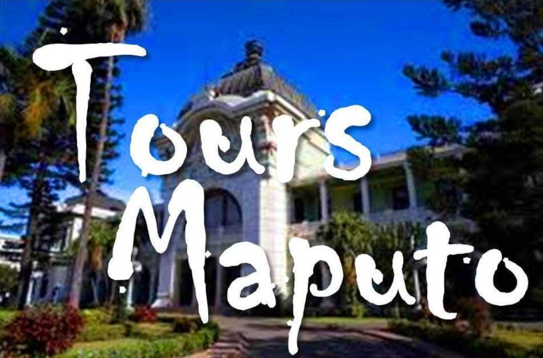 Tours Maputo