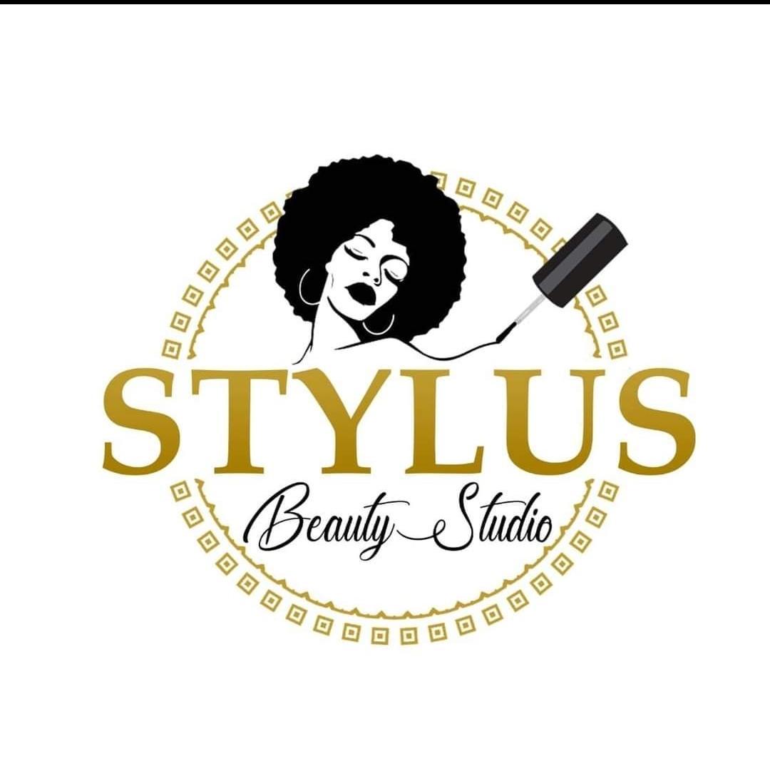 Stylus Beauty Studio