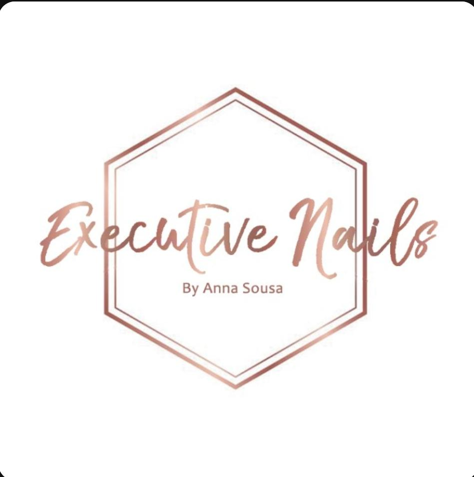 Executive Nails