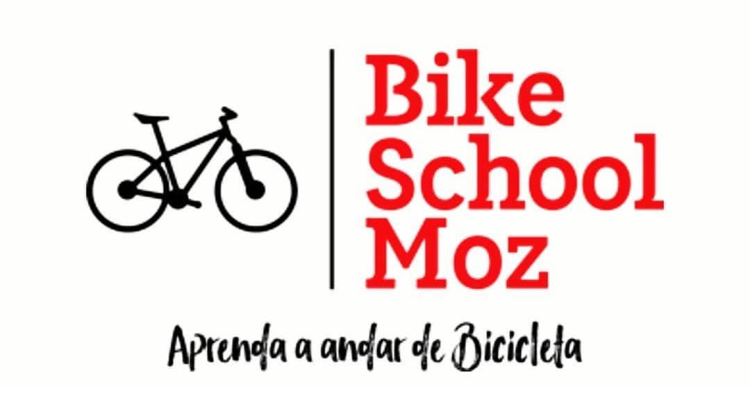 Bike school Moz
