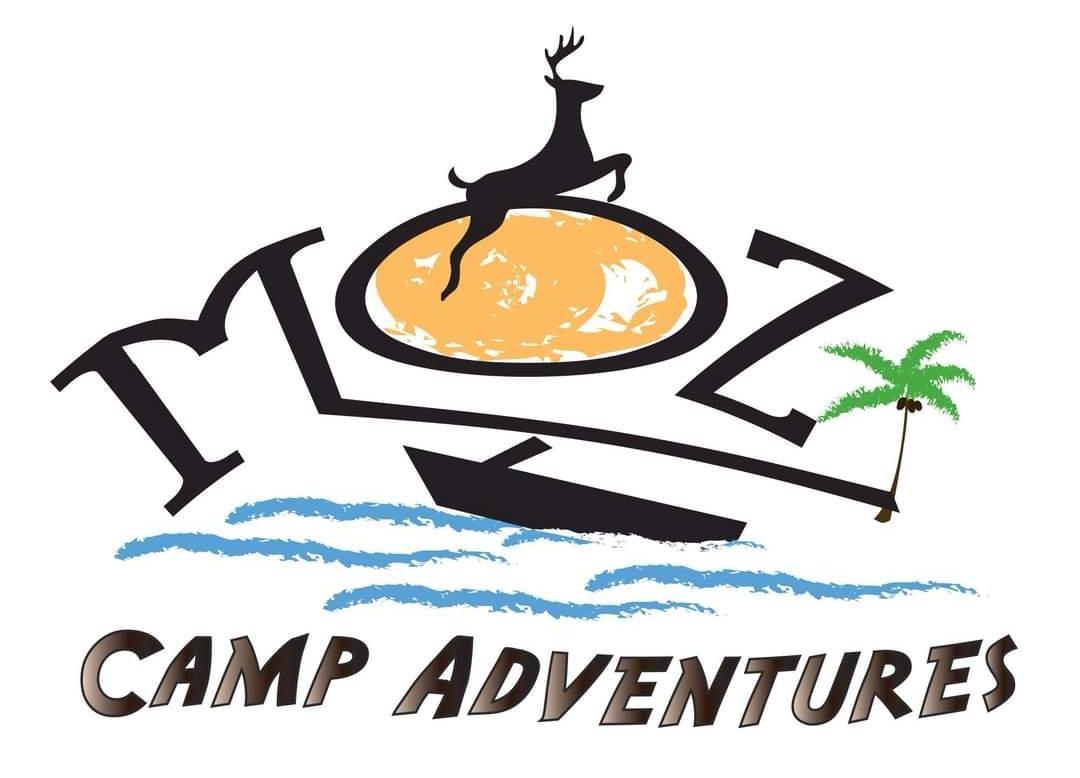 Moz Camp Adventures