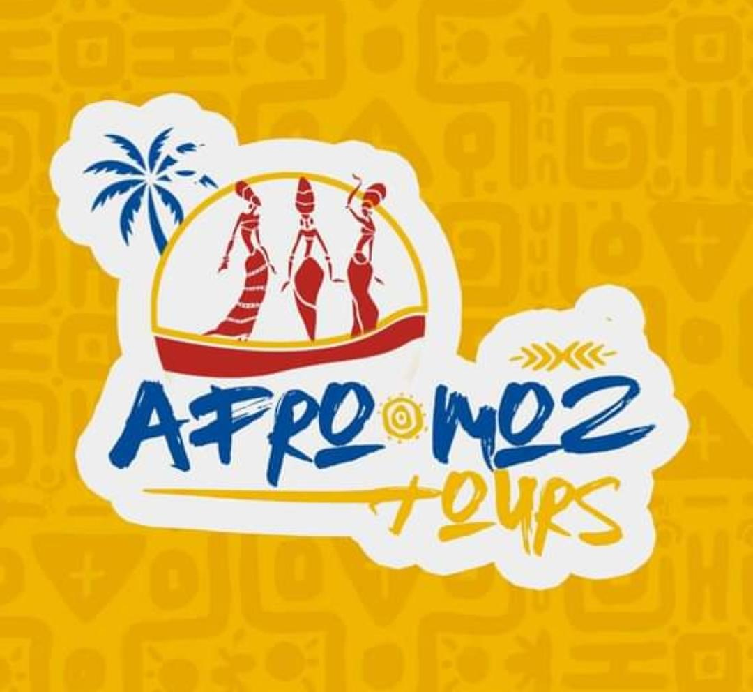 Afro Moz Tours